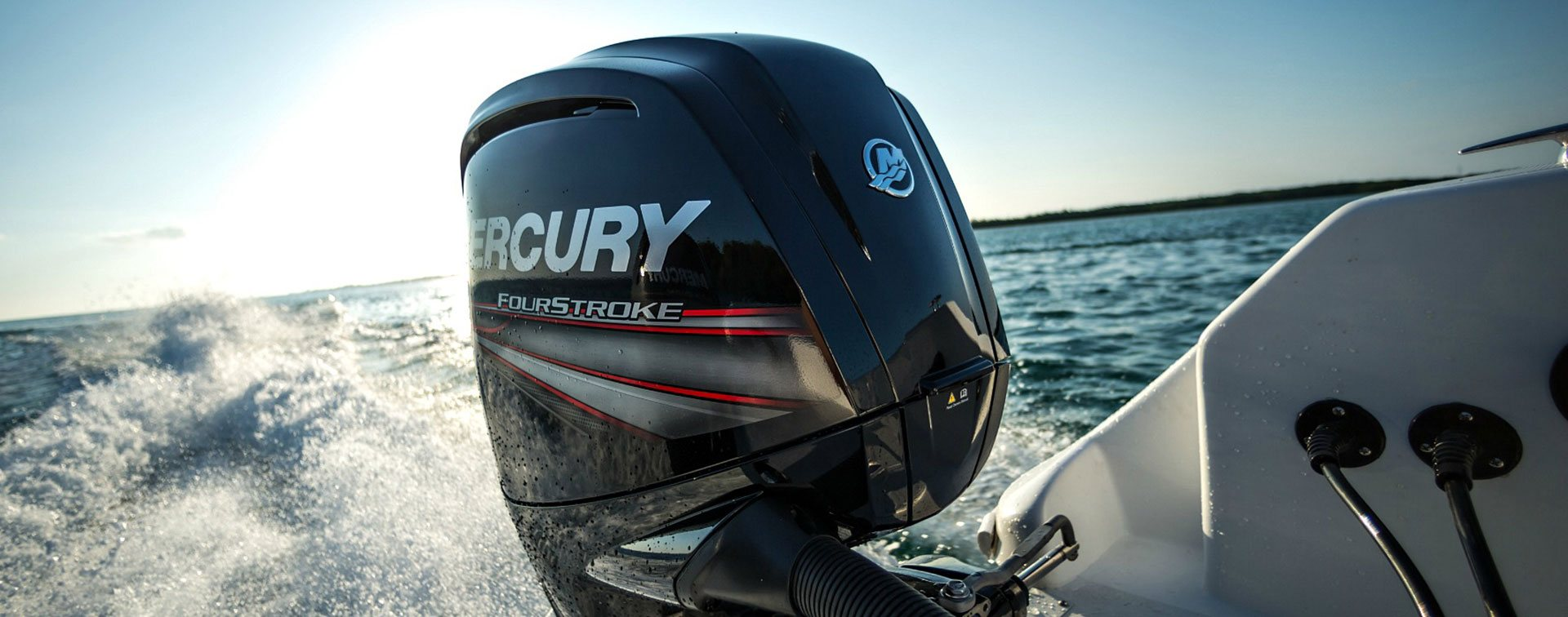 Sugar City Marine Quintrex and Mercury Sales and Service